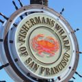 フィッシャーマンズワーフの観光やグルメ総まとめ!訪問者が解説する120%満喫ガイド