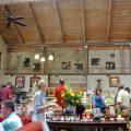 【ナパバレー】受賞歴多数の行列必至フレンチベーカリー #Costeaux French Bakery & Cafe