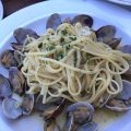 【サウサリート】伝統的な料理がいただける絶景シーフード・イタリアン #ANGELINO(アンジェリーノ)