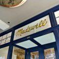 【日本未上陸】ファッション業界大注目!J CREWの姉妹ブランド #Madewell(メイドウェル)