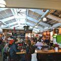 【ナパバレー】ナパ・ソノマ生まれのお土産が一堂に介するマーケット #Oxbow Public Market(オックスボー・パブリックマーケット)