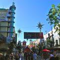 【ロサンゼルス】ファーマーズマーケットが併設された人気ブランド店が集うおしゃれショッピングモール #THE GLOVE(ザ・グローブ)