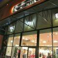 【ロサンゼルス】テナント数200超え!カジュアルからハイブランドまで何でも揃う郊外アウトレット #Desert Hills Premium Outlets(デザートヒルズ・プレミアム・アウトレット)