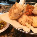 【キャンベル】素材の味を活かした家庭的なレシピが絶妙な隠れ家イタリアン#Sorelle Italian Bistro(ソレッレ・イタリアンビストロ)