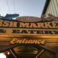 【モスランディング】圧倒的レビュー数を誇る豪快フィッシュマーケット&飲食店 #Phil's Fish Market & Eatery(フィルズ・フィッシュマーケット&イートリー)