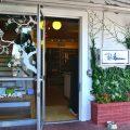 【ロサンゼルス】ロンハーマン本店も!日本でも大人気のセレクトモール #Fred Segal(フレッド・シーガル)