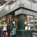 【サンフランシスコ】知名度・人気ともにSFナンバーワンのベーカリー #TARTINE BAKERY&CAFE(タルティーンベーカリー&カフェ)