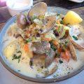 サンフランシスコの定番グルメ!実際に訪れたハズレなしのおすすめレストランだけを集めました