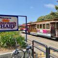 初めてのサンフランシスコ旅行ならこれがおすすめ!定番の観光スポット&やりたいこと10カ条