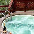 【シカモア温泉】ホテル宿泊レポート「Sycamore Mineral Springs Resort(シカモア・ミネラル・スプリングス・リゾート)」