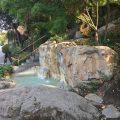 【シカモア温泉】サンフランシスコから車で4時間!ビーチもグルメも楽しめる極楽温泉リゾート