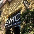【サンノゼ】うにパスタのお味はいかに!?創作シーフードレストラン #EMC Seafood & Raw Bar(イーエムシー・シーフード&ロウバー)