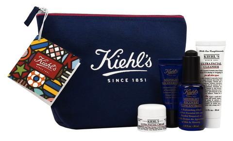1056566_05f_Kiehls_Healthy_Skin_Essentials_Night_sRGB