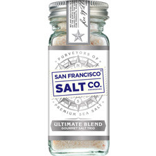 ultimate-blend-salt-shaker-sea-salt-225