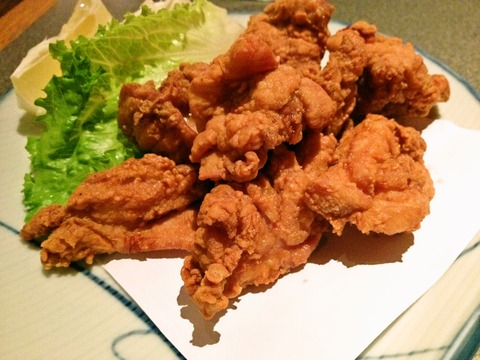 foodpic5887732