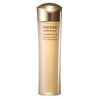 shiseido-a