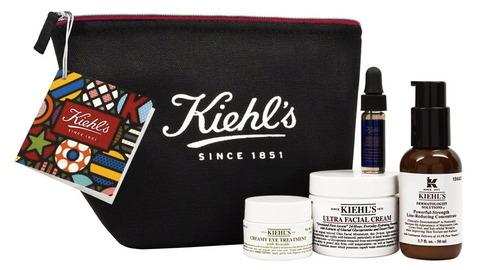 1056566_06d_Kiehls_Healthy_Skin_Essentials_Day_sRGB