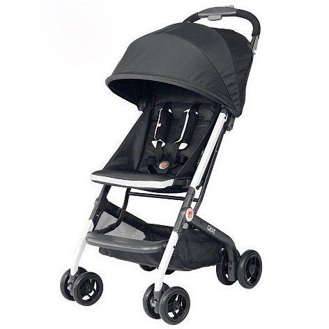 GB-Qbit-Lightweight-Stroller (1)