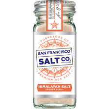 2016_sea-salt_shakers_HImalayan-salt-225